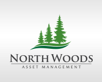 North Woods Asset Management
